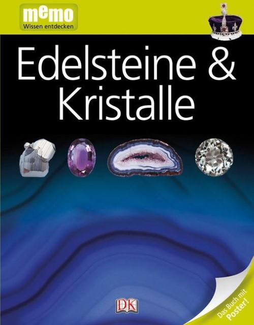Edelsteine & Kristalle