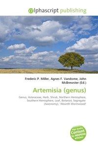 Artemisia (genus)