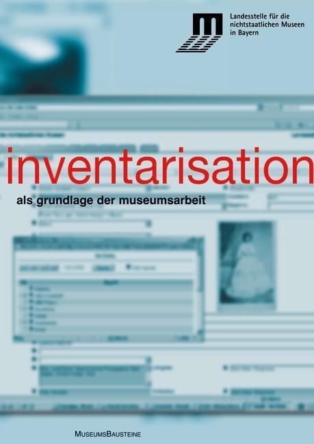 Inventarisation