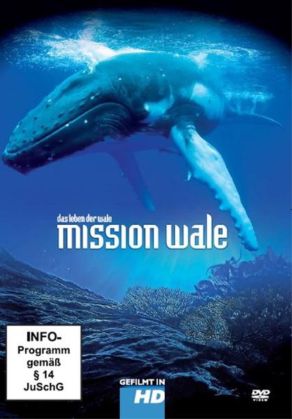 Mission Wale