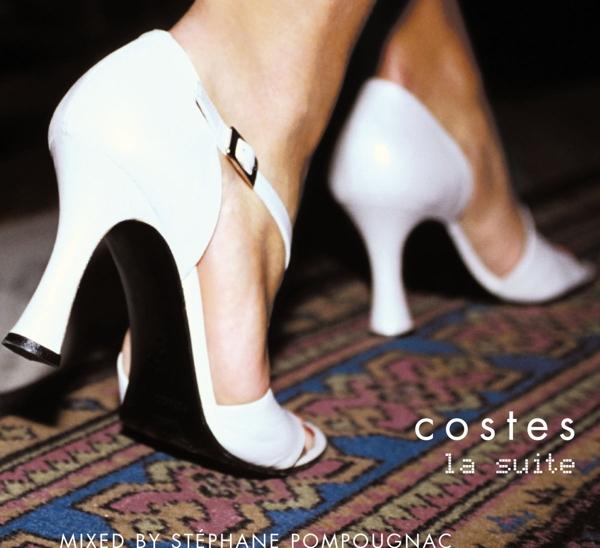 Hotel Costes Vol.2
