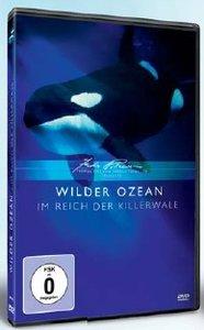 Im Reich der Killerwale