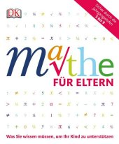Mathe für Eltern