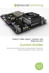 Current Divider