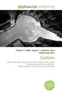 Carlism
