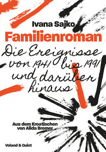 Familienroman