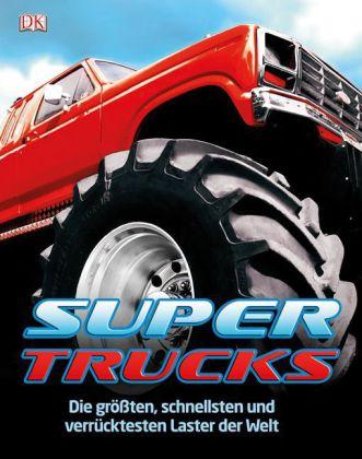 Supertrucks