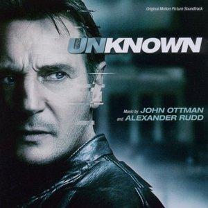 Unknown Identity (OT: Unknown)