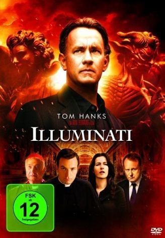 Illuminati - Slim Case