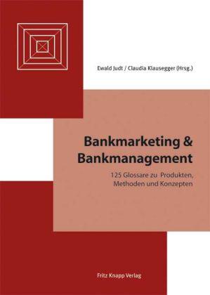 Bankmarketing & Bankmanagement