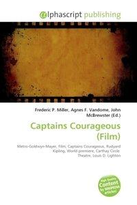 Captains Courageous (Film)