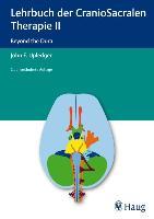 Lehrbuch der CranioSacralen Therapie II