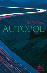 Autopol