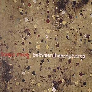 Between Hemispheres