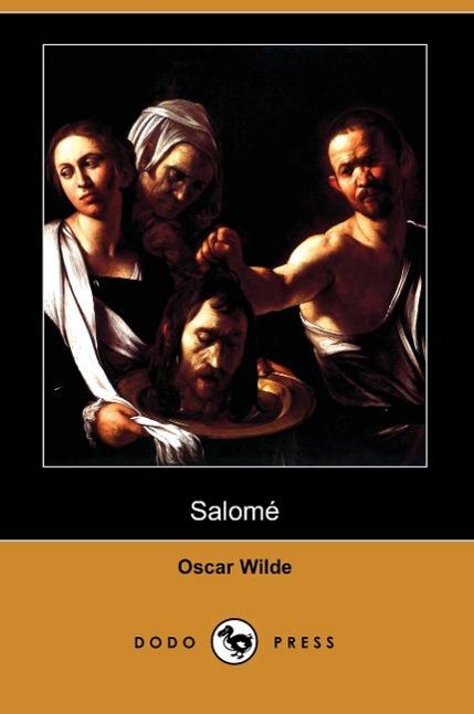 Salome (Dodo Press)