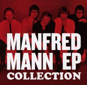 EP Collection (7x MCD)