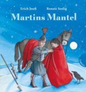 Martins Mantel, kleine Ausgabe