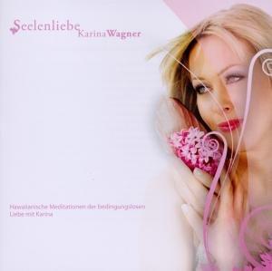 Seelenliebe, 1 Audio-CD