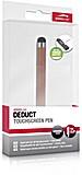 SPEEDLINK DEDUCT Touchscreen Pen, wood