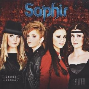 Saphir: Saphir