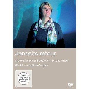 Jenseits retour, 1 DVD
