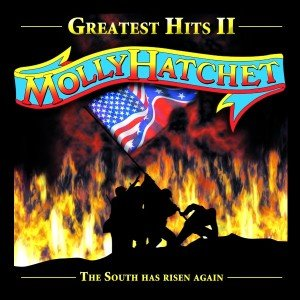 Molly Hatchet: Greatest Hits Vol.2