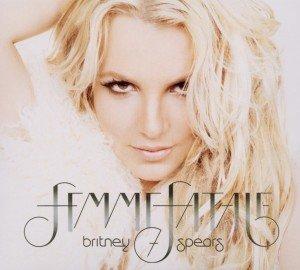 Femme Fatale, 1 Audio-CD (Deluxe Version)