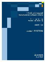 Partitionierung und Transmutation nuklearer Abfälle