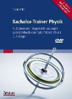 Bachelor-Trainer Physik