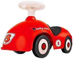 BIG 800056317 - BIG-BABY-MOVER