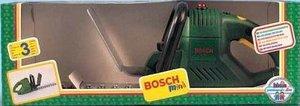 Theo Klein 8440 - Bosch: Heckenschere