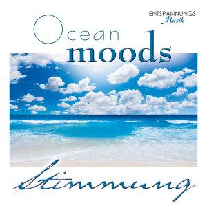 Ocean moods-Entspannungs Musik