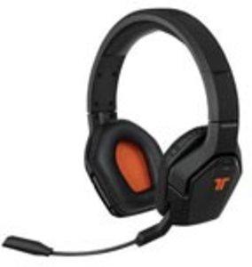 TRITTON(R) Primer Wireless Stereo Headset für Xbox 360(R)