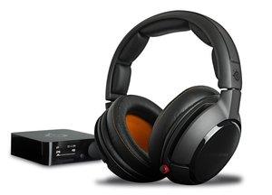 SteelSeries H Wireless Gaming Headset