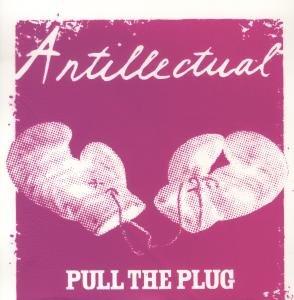 Pull the plug-7inch
