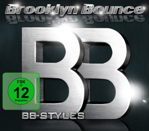 BB-Styles (Deluxe Edition)