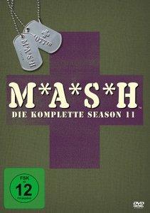 M*A*S*H – Season 11