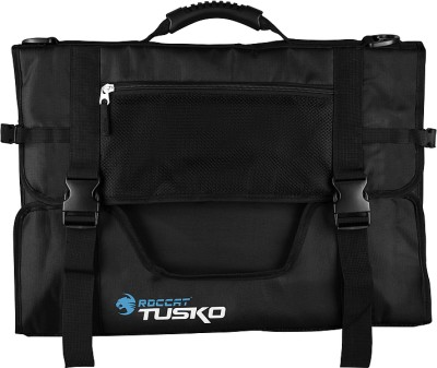 ROCCAT Tusko Across-the-board Widescreen Bag, 20-24