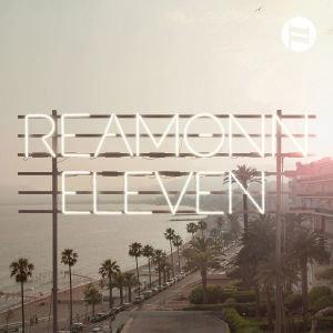 Eleven, 1 Audio-CD