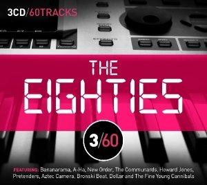 3/60-The Eighties
