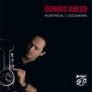 Northeim Goldmine