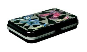 Pokemon - X / Y - Universal Hardcase