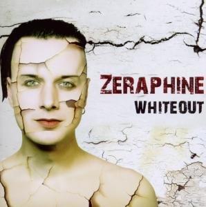 Zeraphine: Whiteout