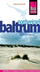 Reise Know-How Baltrum
