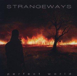 Strangeways: Perfect World