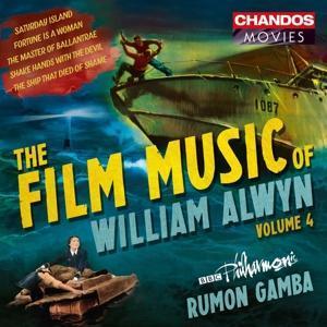 Film Music Vol.4