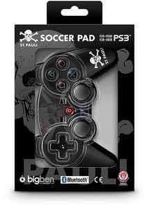 Soccer Pad - FC St. Pauli [Bluetooth]