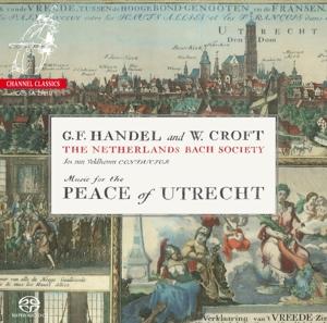 Peace of Utrecht