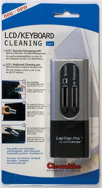 RONOL LCD Keyboard Cleaning-Pen Laptop-Pro