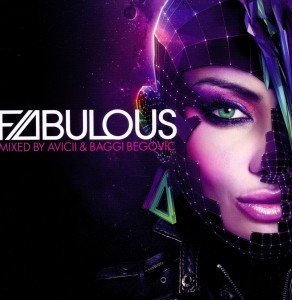 Avicii And Begovic, B: Fabulous